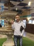 Anton, 40, Yelets