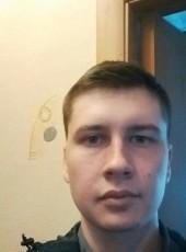 Alex_Knoxville, 23, Russia, Sevastopol