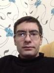 serzh, 24  , Bessonovka