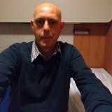 Marco, 54  , Vill Albese