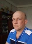 GANS, 46  , Aleksandrovskoye (Stavropol)