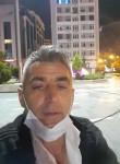 Turgut, 49, Istanbul