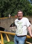 Vladislav, 46  , Gigant