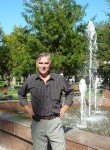 mike, 62  , Astrakhan