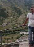 Dmitriy, 38  , Salekhard