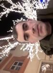 Artyom, 36  , Yerevan