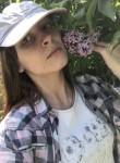 Mariya, 18  , Vladimir