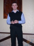 Sergey, 38, Kaliningrad