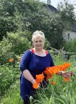 Lidiya, 58  , Kiev