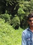 Rohit, 20  , Kizhake Chalakudi