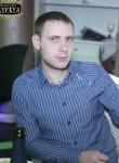 Igor, 34  , Bryansk