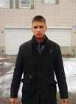 kirill, 18  , Seryshevo