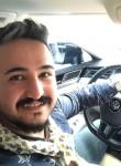 Ахмет, 31, Sanliurfa