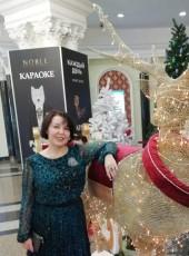 Lilya, 54, Russia, Kazan