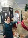Lilya, 54, Kazan