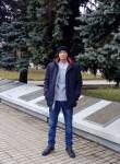 Aleksandr, 25  , Yenakiyeve