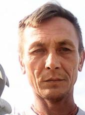 Valeriy, 53, Russia, Novokhopyorsk