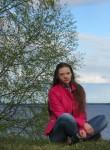 Natalya, 20  , Jurjevets