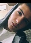 Prilichnyy , 19  , Moscow