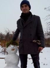 Yulyevich, 26, Russia, Chelyabinsk