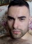 Vadim, 27, Tula