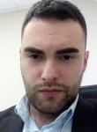 Vadim, 26, Tula