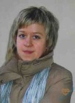 natasha, 39 лет, Москва