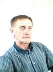 nikolay, 65  , Vitebsk