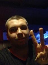 Igor, 33, Russia, Barnaul