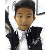 Lychin Chiv, 25  , Ta Khmau
