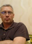 Igor, 52  , Oktyabrsky