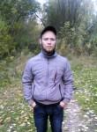 ivannoskovd172
