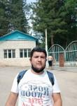 ALISHER, 30  , Tashkent