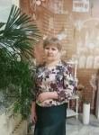 Lyudmila, 61  , Rostov-na-Donu