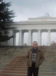 Sergey, 39  , Simferopol