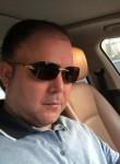 Ahmad, 36  , Sharjah