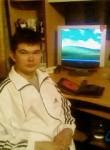 maksim, 42, Yekaterinburg