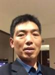 汤汤彭, 45, Liupanshui