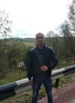 Valeriy, 38  , Podporozhe