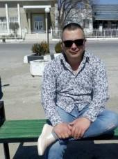 Vitalic, 41, Republic of Moldova, Chisinau