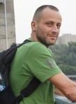 Pavlo Biliy, 48  , Moscow