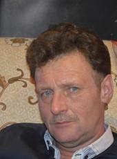 Oleg Emelyanov, 53, Russia, Khabarovsk