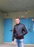 Mikhail, 26  , Nizhnevartovsk