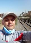 خورشيد, 39  , Al Jizah