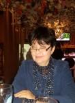 natasha, 60  , Bat Yam