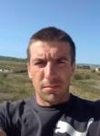 Evgeniy, 29  , Peredovaya