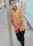 abbubacker, 18  , Ambur