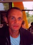 Vitaliy Gromov, 42  , Sovetskiy (KMAO)