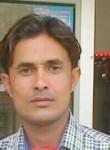 rizvan Khan, 28  , Bewar
