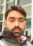 Rizwan Panwar, 18, Doha